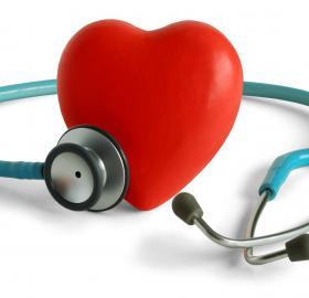 Новость кардиология